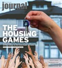 The Housing Games