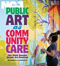 Public Art as Community Care