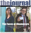 The Faces of Obamacare