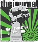 'The Revolution Starts Here'