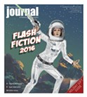 Flash Fiction 2016