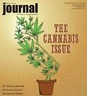 The Cannabis Issue